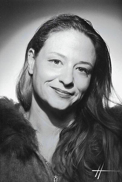 Célia Clément