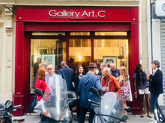 Celia_Clement_Gallery_Art_C